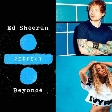 ed sheeran perfect single m4a the mogul minute the mogul minute the mogul girl