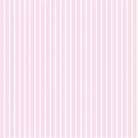 wallpaper pink uk designer selection bubblegum stripe wallpaper pink white