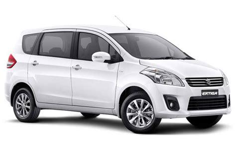 Maruti Suzuki Ertiga Price Maruti Suzuki Ertiga Diesel Gt Iwishibuyiwishibuy