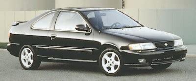 how petrol cars work 1998 nissan 200sx user handbook 1995 1998 nissan 200sx se r howstuffworks