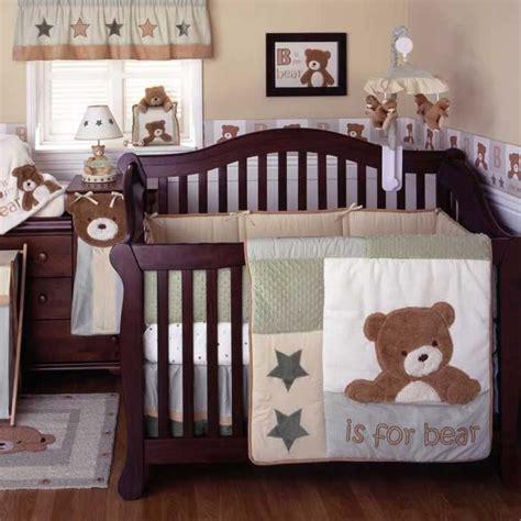 teddy bear nursery curtains best 25 teddy bear nursery ideas on pinterest bow baby