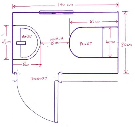 minimum bathroom dimensions 1000 images about α r c h i t e c t u r a l dwgs on pinterest autocad
