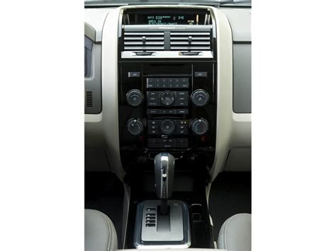 2011 mazda tribute review 2011 mazda tribute prices reviews and pictures u s