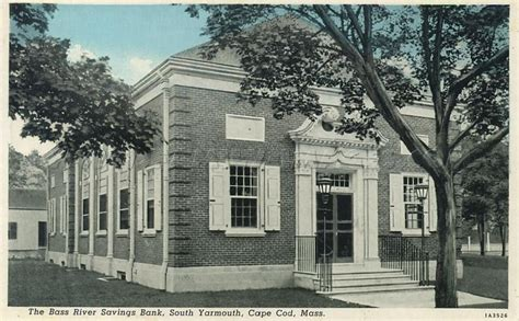 cape cod ms family images historical homepage mississippi page
