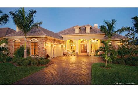imagenes casas unicas especial navide 241 o fachadas 250 nicas planos fachadas de