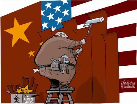 china u s dollar 187 china president hu jintao questons u s dollar future