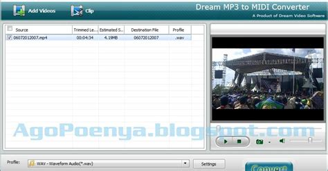 format midi adalah dream mp3 to midi converter 3 0 3 2 full with serial