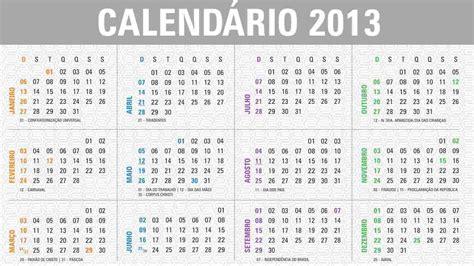 Calendario Completo Pin Calendario 2013 On