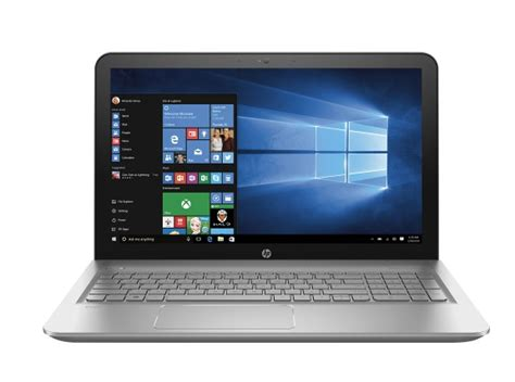 black friday laptop deals  today southern savers