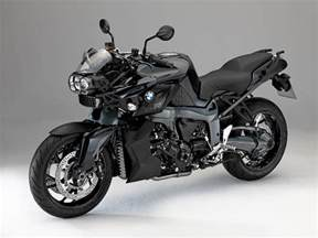 187 2013 bmw k1300r at cpu all pictures and news