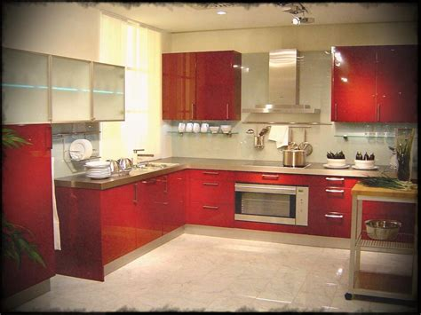 size of kitchen small layout ideas design gallery