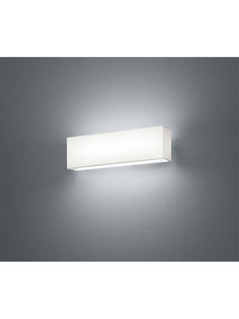 lade soffitto design lade soffitto lade da soffitto o plafoniere a led