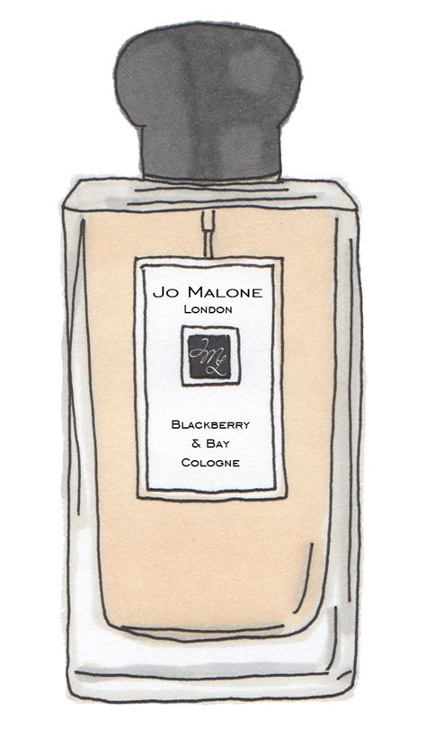 Parfum Jo Malone 34 best images about jo malone on pears and
