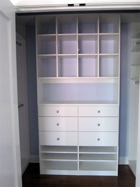 Closet Direct by Home And Office Organization Island Custom Closets