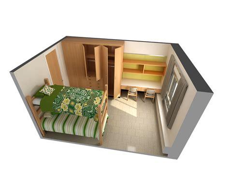 Dorm Room Floor Plans weible hall residence life ndsu