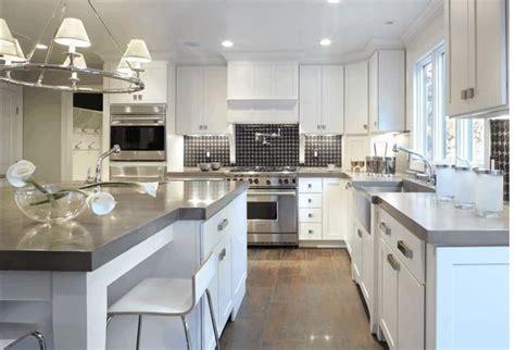 fresh nevada retro kitchen ideas photos 16237 pennville custom cabinetry usa kitchens and baths