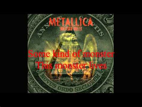 metallica illuminati metallica illuminati message in some of
