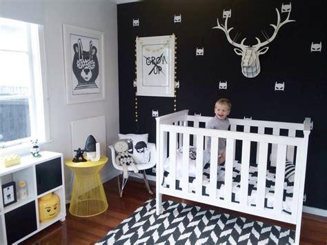 Decor For Baby Boy Nursery Baby Boy Nursery Decor Grey Www Indiepedia Org