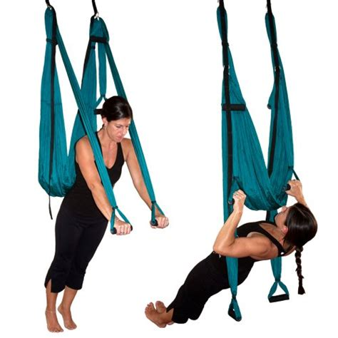 yoga swing installation instructions aerial yoga the best yoga swings and yoga trapeze