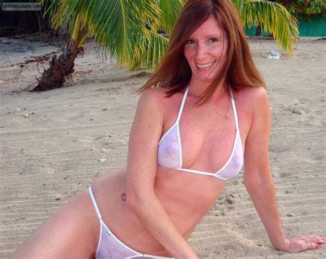fifty plus wife tube mom see through sheer lingerie hot girls wallpaper
