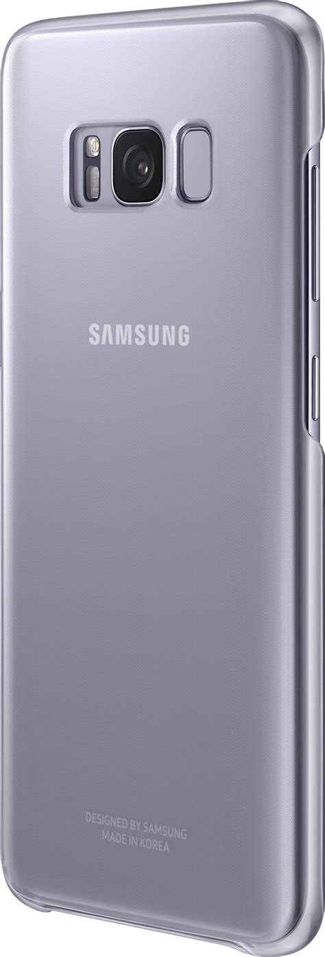 Anymode Clear Galaxy A8 Original 2003 чехол бампер для samsung galaxy s8 купить чехол samsung clear cover for galaxy s8 violet