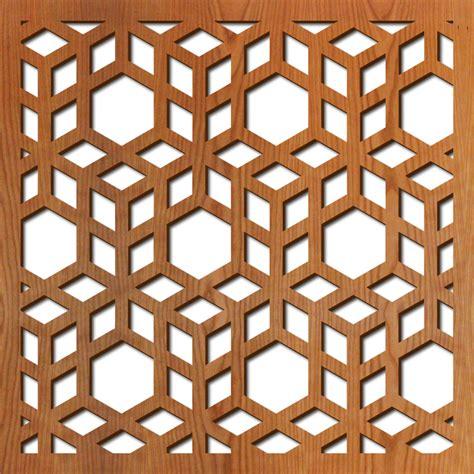 islamic woodwork library of patterns b lightwave laser