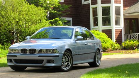 bmw e39 m5 silver wiring diagrams wiring diagrams