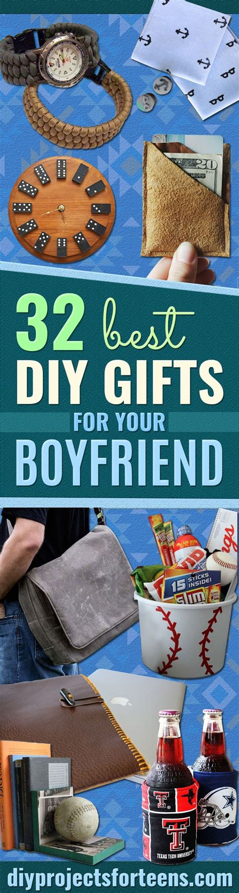 the 25 best ideas about cheap gifts for boyfriend on