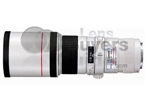 Lens Ef 400mm F 5 6l Usm canon ef 400mm f 5 6l usm lens reviews specification