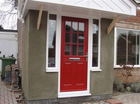 front door and side panel side panels for upvc doors composite doors