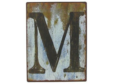 metal wall letters home decor vintage unique rustic iron metal wall letters letters a z