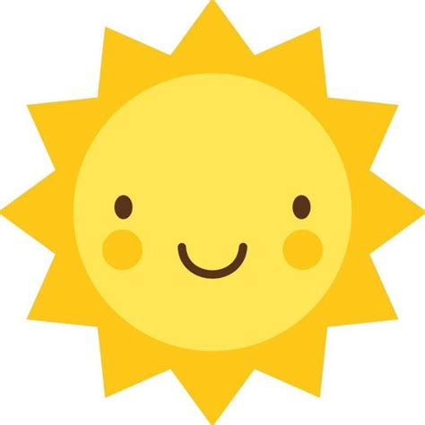 clipart sun sun images search