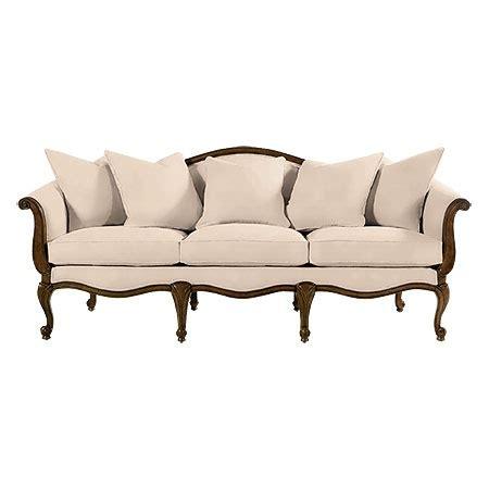 evette sofa evette sofa furniture times com