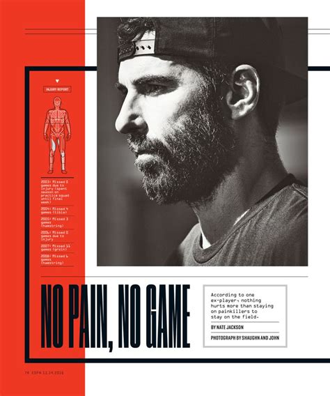 magazine layout squarespace best 25 sports magazine ideas on pinterest sport one