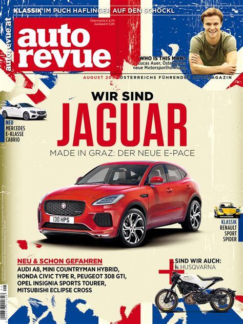 Auto Revue by Hublot Mp 05 La Uhr Mit Schlagschrauber