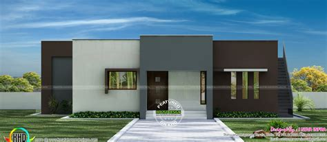www kerala home design blogs minimalist house single floor kerala home design