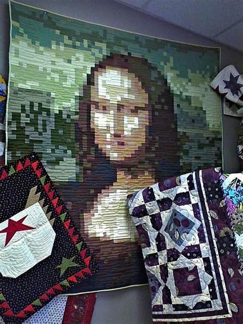 Logan Patchwork - 80 best images about patchwork pixels on