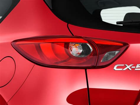 image  mazda cx  sport fwd tail light size    type gif posted  april