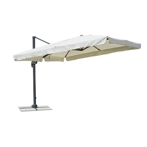 brico catalogo giardino ombrellone da giardino brico tavoli da giardino brico