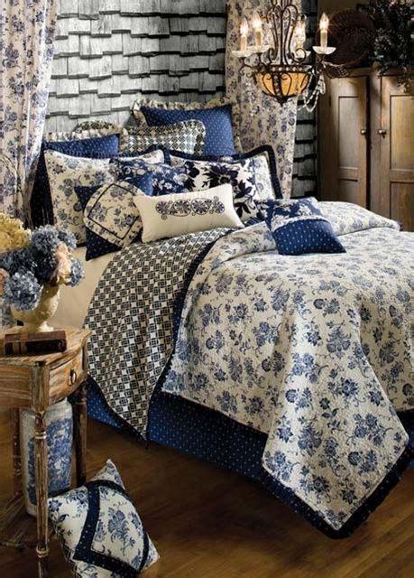 cozy bedding 153 best cozy bedding images on pinterest bedroom ideas