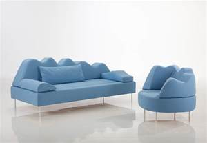 new sofa modern sofa designs ideas 9 hd wallpaper free interior wallpaper hd seating pinterest