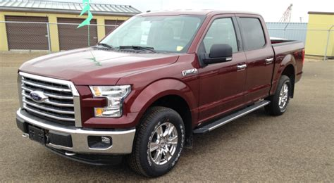 2016 ford f 150 inventory clearout only 1 left