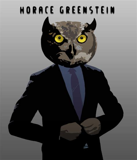 printable scary owl scary owl lawyer by pantherinsnow on deviantart