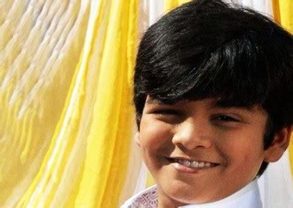 bhavya gandhi biography wikipedia bhavya gandhi biography wiki biodata age weight height
