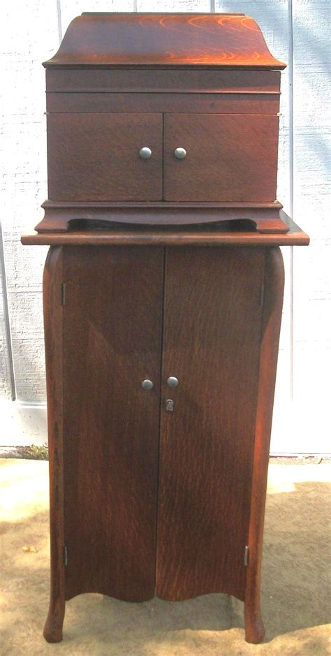 victrola record player cabinet victrola record player cabinet victrola record player