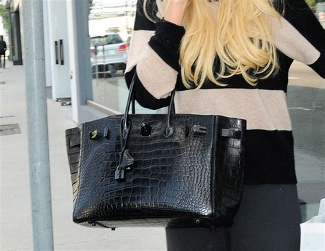 Hrms Birkin Croco 06 birkin wants name herm 232 s crocodile bags cruelty concerns purseblog