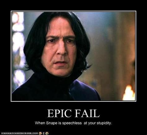 epic film fail 18 best images about epic fail pics on pinterest each