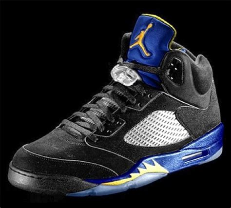 new year 5s release date laney made