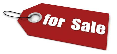 for sell site in kilkenny city for sale for more than half a