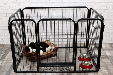 puppy cages pet cage warehouse ireland s premier supplier of pet